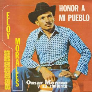 Honor a Mi Pueblo