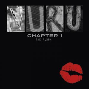 NURU (Chapter 1)