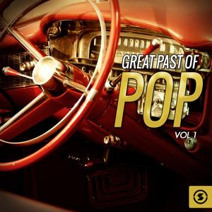 Great Past of Pop, Vol. 1