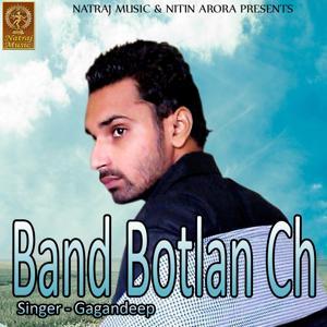Band Botlan Ch