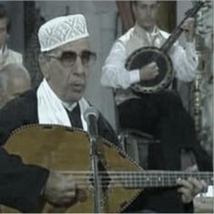 Ya El Ouahdani