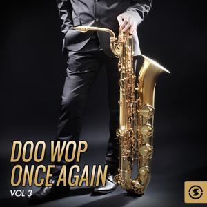 Doo Wop Once Again, Vol. 3