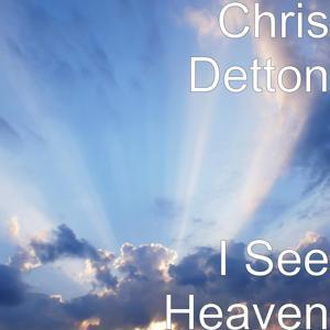 I See Heaven