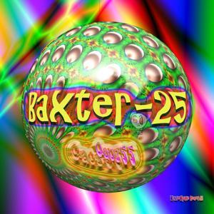 Baxter-25