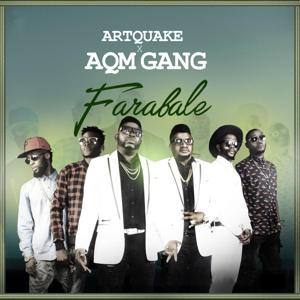 Farabale (feat. Aqm Gang)