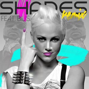 Shades (Remix)