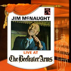 Live At The Beefeater Arms