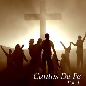 Cantos de Fe, Vol. 1
