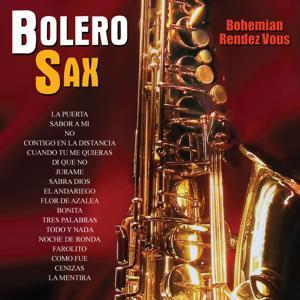 Bolero Sax