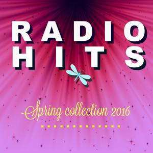 Radio Hits (Spring Collection 2016)