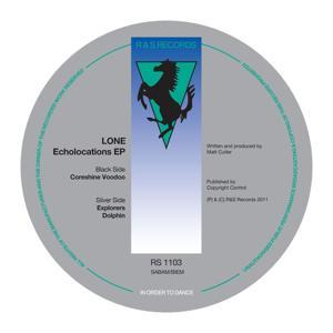 Echolocations EP