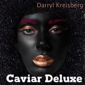Caviar Deluxe