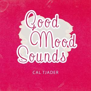 Good Mood Sounds