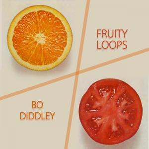 Fruity Loops