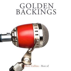 Best of Albert Collins