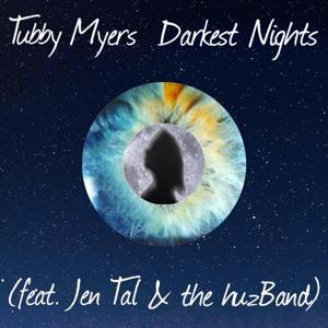 Darkest Nights (feat. Jen Tal & the Huzband)