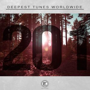 Deepest Tunes Worldwide