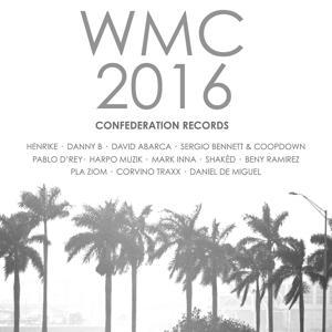 WMC 2016