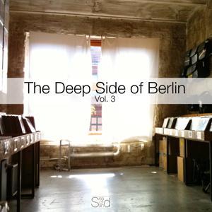 The Deep Side of Berlin, Vol. 3