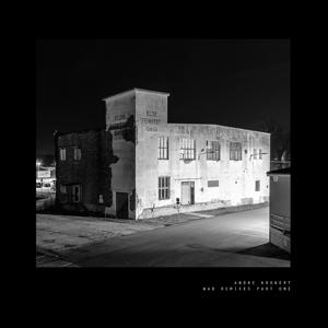 Wad Remixes, Pt. One
