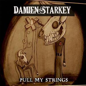 Pull My Strings