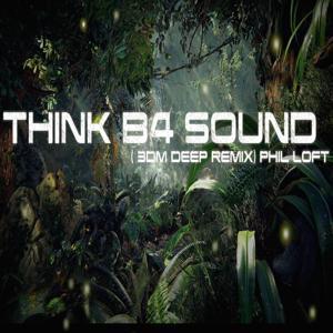 Think B4 Sound (3dm Deep Remix)