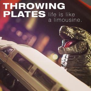 Life Is Like a Limousine