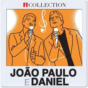 João Paulo & Daniel - iCollection