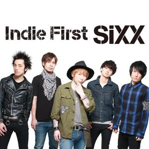 Indie First