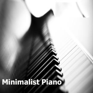 Minimalist Piano