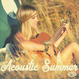 Acoustic Summer, Vol. 1