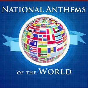 National Anthem of Peru