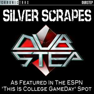 Silver Scrapes (As Featured in the ESPN