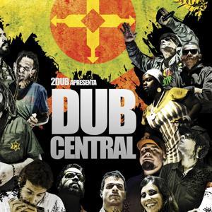 Dub Central