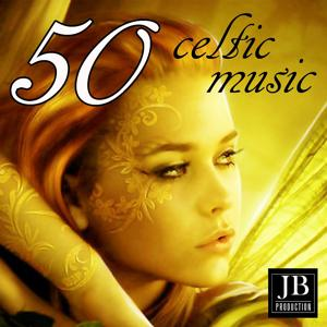 50 celtic music