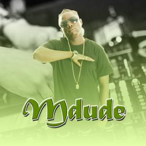 Mdude