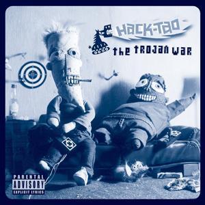 Hack-Tao the Trojan War (Instrumental)