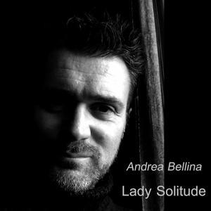 Lady Solitude