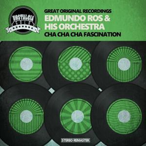 Cha Cha Cha Fascination