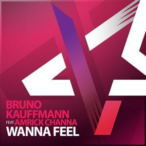 Wanna Feel