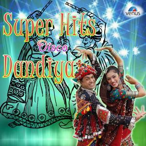 Super Hits Disco Dandiya
