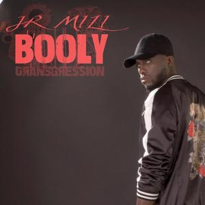 Booly: Transgression