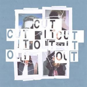 Cut It Out