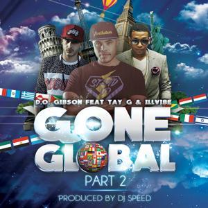 Gone Global, Pt. 2