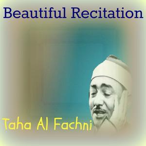 Beautiful Recitation
