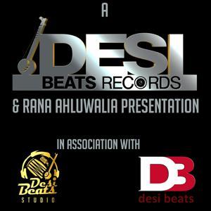 Desi Beats Jingle