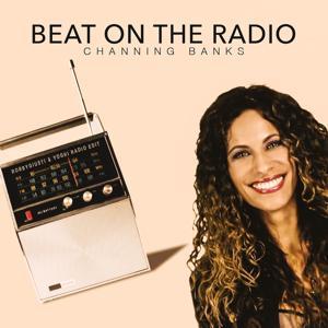 Beat on the Radio