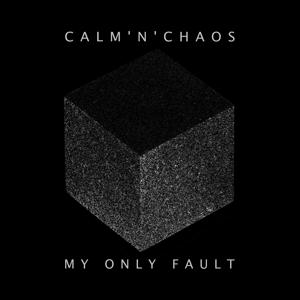 My Only Fault
