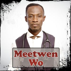 Meetwen Wo