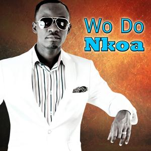 Wo Do Nkoa